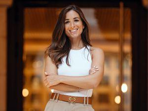 Sabina González