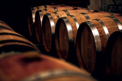 La Ruta del Vino de La Manchuela desborda las previsiones de asociados