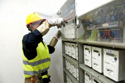 Cuenca en Marcha propone crear una empresa pública de energía