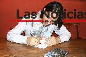 El tren de los poetas consolida Cuenca en el circuito literario internacional