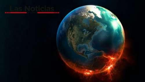 Municipios de Cuenca expresan su deseo de lograr un acuerdo mundial para frenar el cambio climático