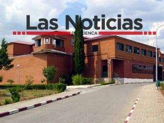 Los maestros del Centro Penitenciario de Cuenca serán reconocidos en el Día de la Enseñanza