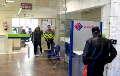 Abierta la inscripción para el proyecto II Lanzadera de Empleo en Cuenca
