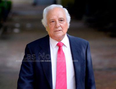 El festival 'Casas Ahorcadas' homenajeará a Raúl del Pozo y a García Pavón