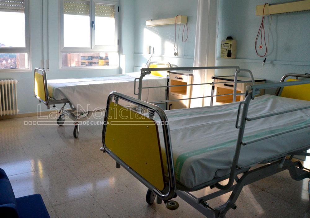 Sanidad confirma 11 casos positivos por coronavirus en la provincia de Cuenca