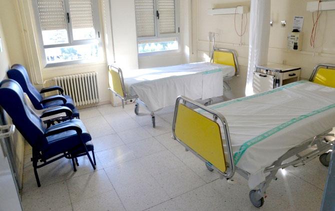 Sanidad confirma 30 positivos por coronavirus en la provincia de Cuenca