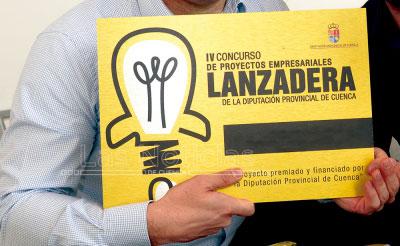 Los Premios Lanzadera cambiarán de nombre tras un requerimiento del grupo Mercadona