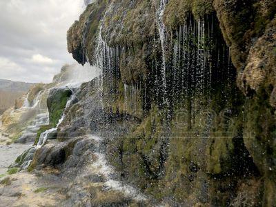 Interés por el turismo circular en La Sierra y La Manchuela