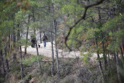 El turismo rural alcanzará una media de ocupación del 70% esta Semana Santa