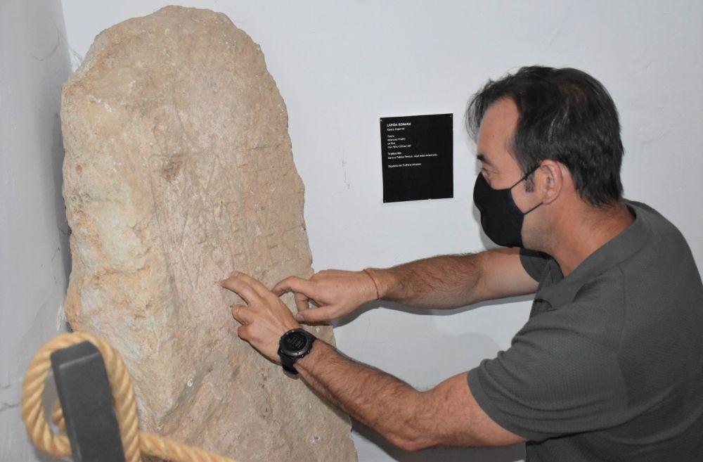 Impulso de Diputación a museos y colecciones museográficas de la provincia