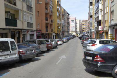 Las hipotecas bajaron un 34% en enero en la provincia de Cuenca