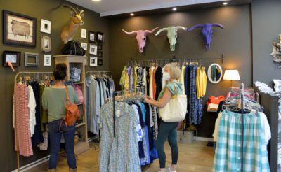 'Gracias por comprar en Cuenca', nueva campaña de los comerciantes