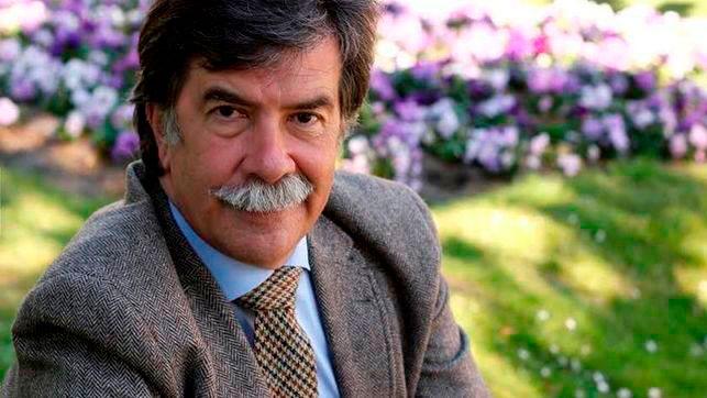 Prestigiosos psicólogos de toda España, como Javier Urra, celebran un seminario en Cuenca