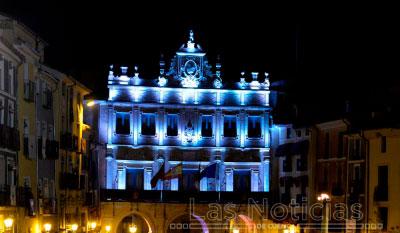 La baja siniestralidad laboral del Ayuntamiento tiene premio de 33.127 euros