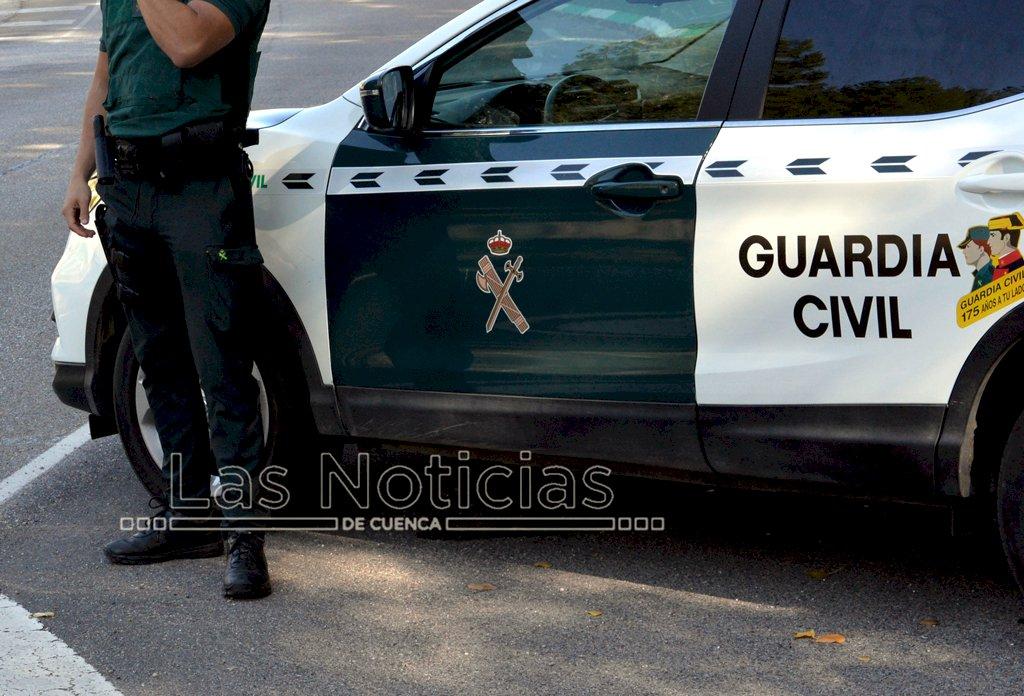 Investigan a ocho personas por un presunto delito de estafa bancaria en Tarancón