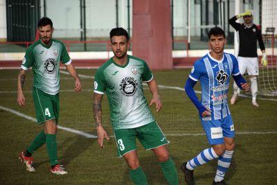 Duelos clave en las aspiraciones de Quintanar, Tarancón y Pedroñeras