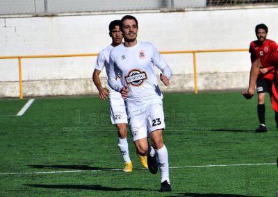 """Bernardo Pasquali: """"Me gustaría poder celebrar un ascenso con gente en el campo"""""""