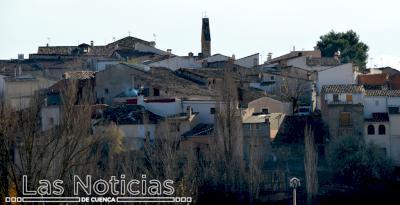 El DOCM publica la Ley contra la Despoblación de Castilla-La Mancha