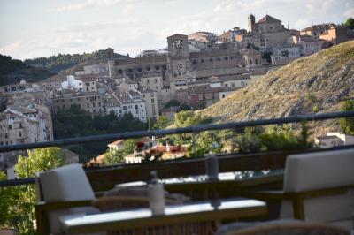 Natura Restaurante y Bistró inicia su programación cultural de primavera-verano