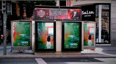 Cuenca pondrá en marcha una campaña de promoción en Madrid durante el mes de junio