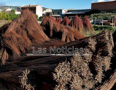 Castilla-La Mancha defiende en Europa una IGP que proteja a los artesanos de la región