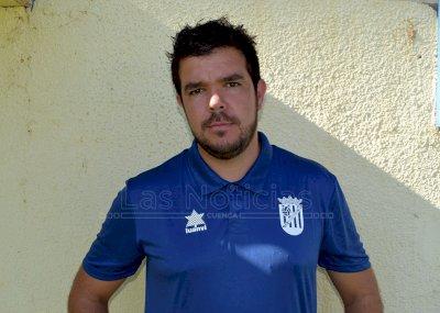 """Carlos Gómez: """"Estamos muy felices por estar en la final"""""""