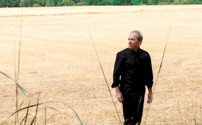 José Luis Perales actuará en Cuenca el próximo 21 de agosto