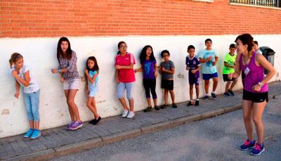 Denuncian la subida en un 45 por ciento del precio de las escuelas de verano