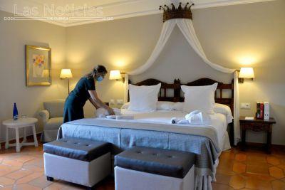 Cuenca se prepara para la vuelta del turismo