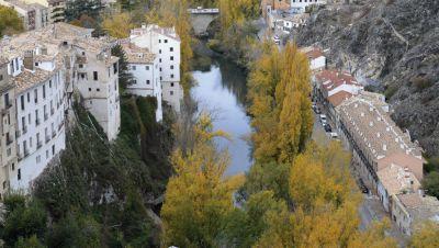 El agua, un caudal de vida para afrontar el reto demográfico