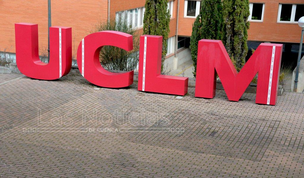 La UCLM sitúa trece áreas científicas entre las mejores a nivel mundial