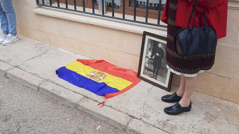 Foto: ARMH Cuenca