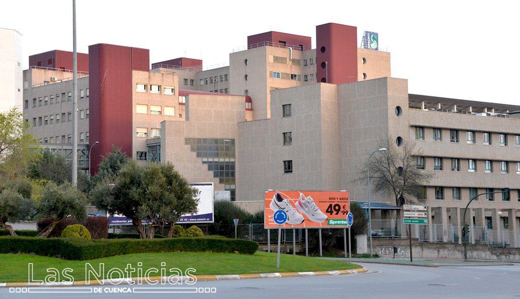La provincia de Cuenca acumula 10 nuevos contagios en las últimas 24 horas