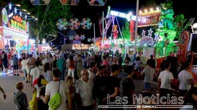El Ayuntamiento contempla la celebración de las fiestas de San Julián