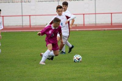 La FFCM anuncia la vuelta de las selecciones provinciales con cuatro entrenamientos en Cuenca