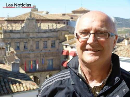 El pasado judío de Cuenca