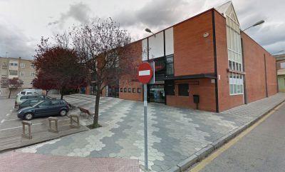 Cierra temporalmente una de las dos salas de cine de Cuenca