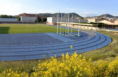 Cuenca se queda sin Campeonato de España de Federaciones Sub16 en Edad Escolar