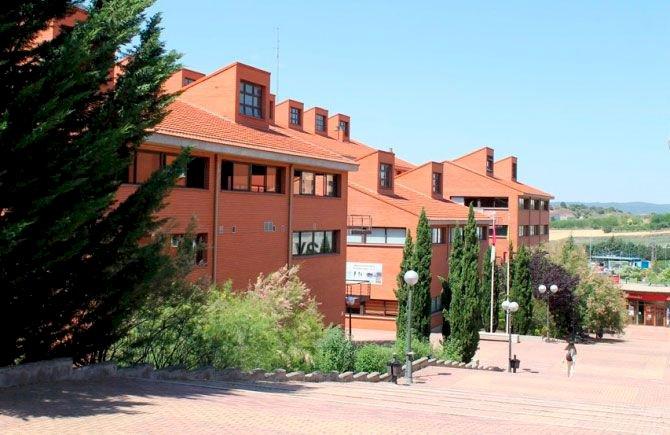 La UCLM mantiene abierto el plazo de los grados de matrícula directa hasta el 13 de septiembre