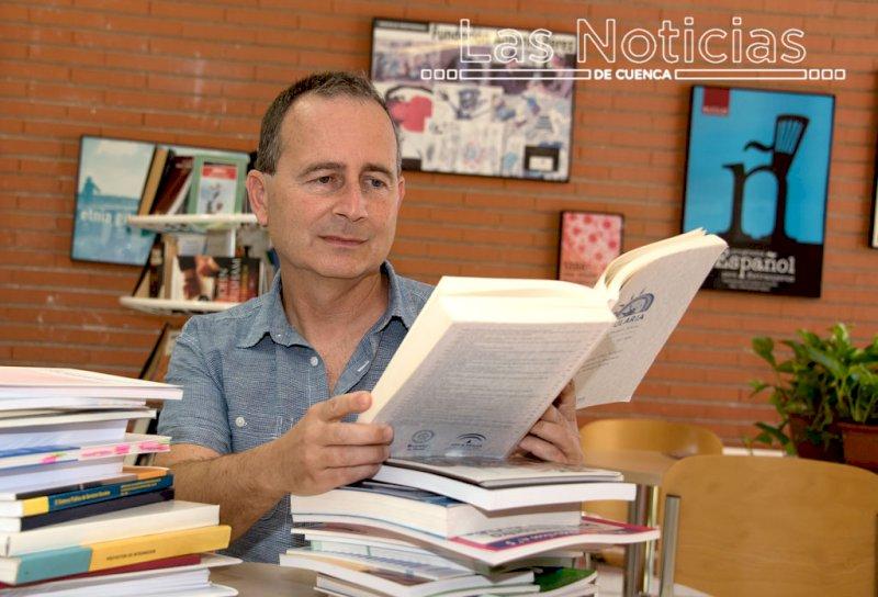 Foto: Saúl García