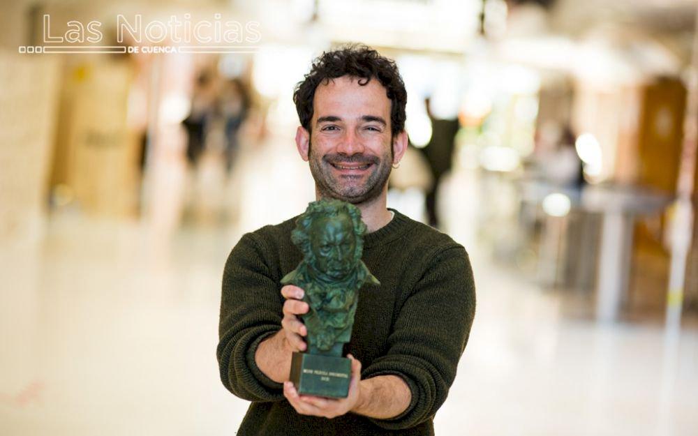 'El año del descubrimiento', nominado en los Premios Platino del Cine Iberoamericano