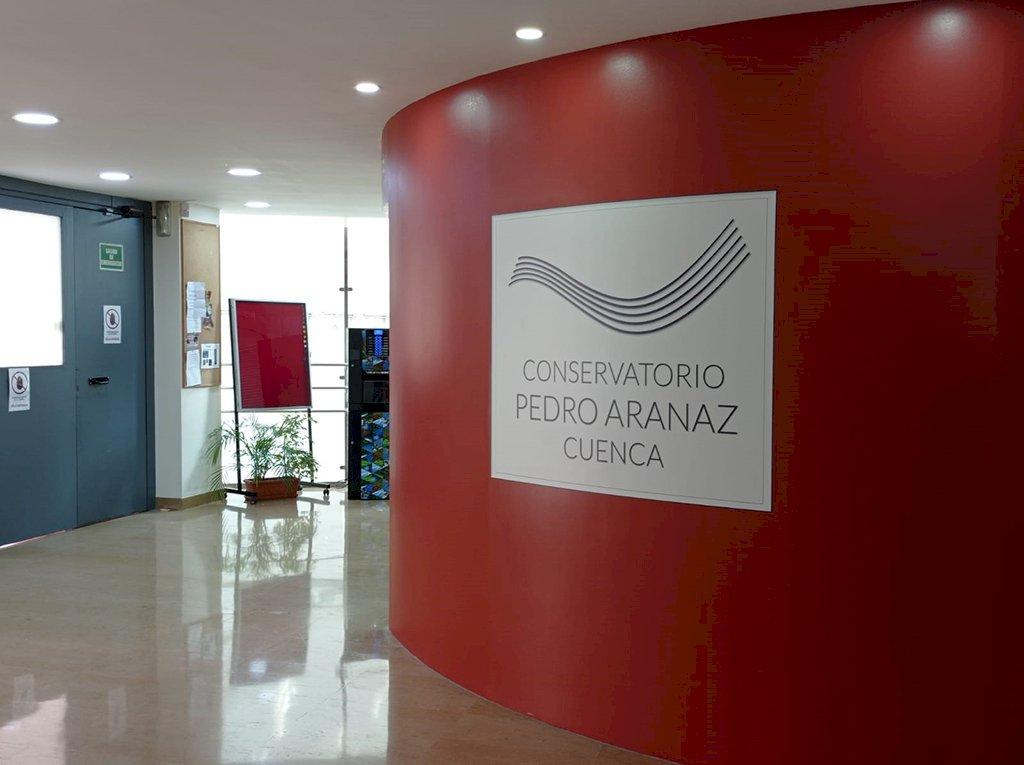 Cuenca contará con un curso de Artes Escénicas y Dramaturgia Cinematográfica