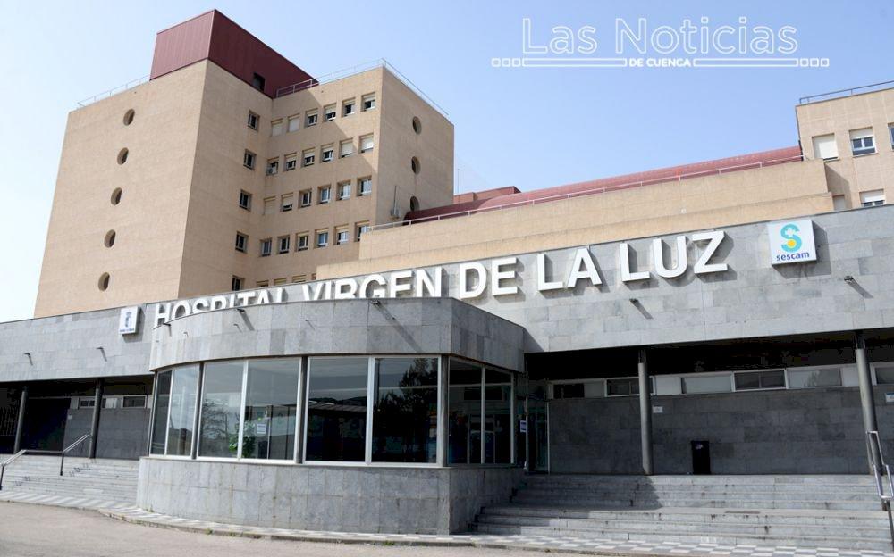 Los casos de Covid en la provincia de Cuenca se disparan hasta los 77 en la última jornada