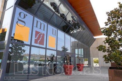 Hacienda alerta al Ayuntamiento sobre la baja ejecución del EDUSI
