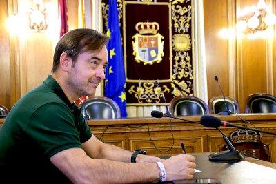 Diputación apoya con 20.000 euros la producción audiovisual de los municipios