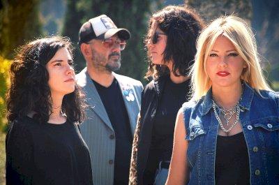 Los amores tóxicos protagonizan el nuevo single de Das Model