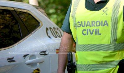 Investigado un menor por cuatro robos con fuerza en Cañete y Salvacañete