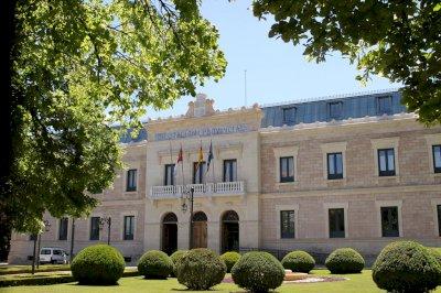 Los proyectos de 206 asociaciones de Cuenca recibirán 100.000 euros de Diputación