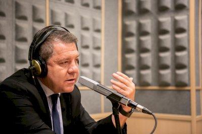 Castilla-La Mancha no registra fallecidos por Covid-19 este fin de semana