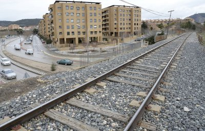 'Pueblos con Tren' convoca una manifestación en Cuenca el próximo 7 de agosto